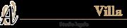 logo-villa-bq
